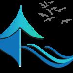 logo-300x300-300x255
