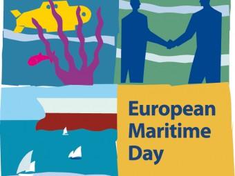 logo-evropeyski-den-na-moreto
