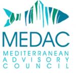 medac_logo