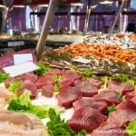 fish-market-tuna_39000_1
