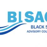 BlSAC